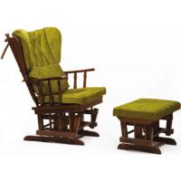 Sallanan ve Tasarım Sandalyeler